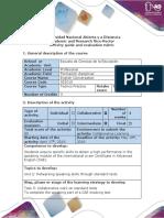 Guía de Actividades y Rúbrica de Evaluación Fase 3 - Determinar La Viabilidad Del Proyecto Sostenible (3)