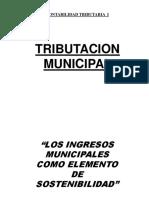 53215594-TRIBUTACION-MUNICIPAL.ppt
