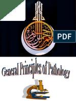 1- Introduction of Pathology