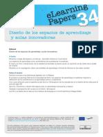 ELPapers Issue34 ES