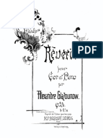reverie corno.pdf
