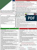 1.- Ficha de Seguridad LOTO v01