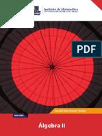 eBook_Algebra_II-Licenciatura_Matematica_UFBA.pdf