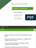 pon1_paralelno_ms.pdf