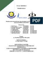 REFRAT PEMBUSUKAN (6)
