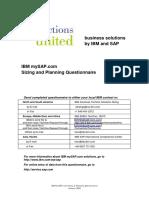 ibm_sap_user_based_jan2003.pdf