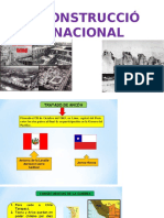 RECONSTRUCCION NACIONAL.pptx