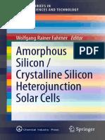 2013_Book_AmorphousSiliconCrystallineSil.pdf