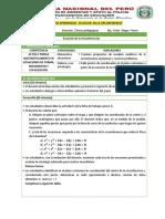 SESION DE ECUACION EN LA CIRCUNFERENCIA.docx