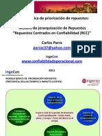 1318953321modelo jerarquizacion repuestos - RCC OJO OJO OJO .pdf
