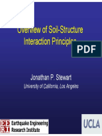 Stewart - Overview of SSI Principles.pdf