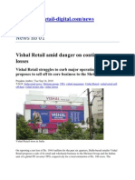 Vishal News