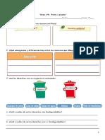 3°-Tarea-n°6-Ponte-a-prueba-Rev.-03-y-05-de-julio (1).pdf