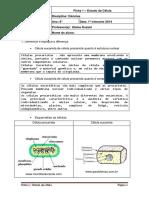 8 ficha 1 - célula -.pdf