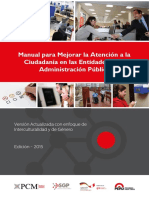 manual-atencion-ciudadana.pdf