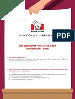 Referendum PDF
