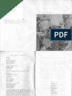 urbania_leitura_baixa.pdf