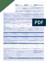 Formato Vinculacion Persona Jur Dica- Tcm1304-537885