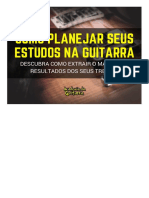 DocGo.Net-download-30183-Ebook Plano de Estudos para Guitarra-3355675.pdf.pdf