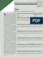 Mini Lesson - Mastering Arpeggios (Bass).pdf
