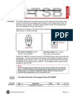 Manual Mecanica Automotriz Prueba Diagnostico Sensores