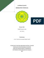 364547676-Laporan-Kasus-Dermatitis-Venenata.doc