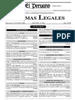 13-DS_021-2006-PCM