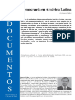 DEMOCRACIA AMERICA LATINA_54.pdf