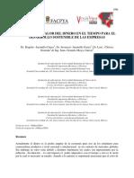 3741-3755 An_lisis Del Valor Del Dinero en El Tiempo Para El Desarrollo Sostenible de Las Empresas