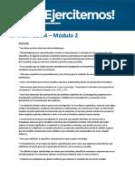 Actividad 4 M2_modelo Bustos.docx