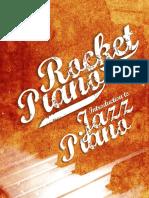 Rocket-Piano-Jazz.pdf