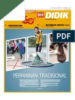 20170327berdidik.pdf