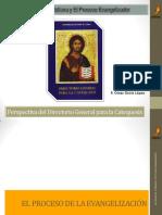 Landaria, Luis f - Teologia Del Pecado Oroginal y de La Gracia