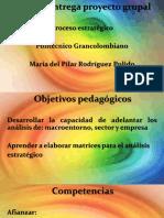 Conferencia+Tercera+entrega+Proceso+Estrategico