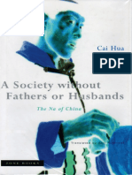 A Society without Fathers or Husbands_ The Na of China.pdf