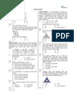 DMRC EE P1 2016 Watermark.pdf 77