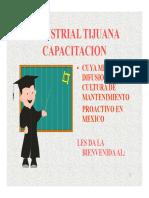F03PRESENTCIRCUITOS.pdf