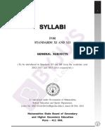 Maharashtra-State-Board-Syllabus-for-Class-11-and-12.pdf