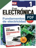 1- Fundamentos de Electricidad.pdf