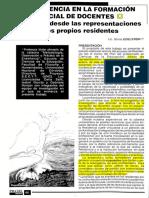 Edelstein - Representaciones y residencia.pdf