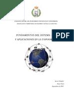 GPSavanzado.pdf