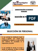 SELECCION DE PERSONAL.pptx