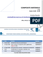 Mikromekanik komposit