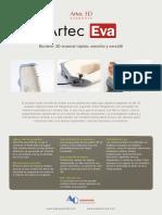 ARTEC_EVA
