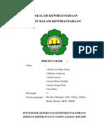 Cover Kewirausahaan
