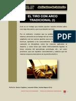 TIRO TRADICIONAL I.pdf