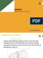 4. PARAMETROS GEOMORFOLOGICOS(02- PENDIENTES) 2018.ppt