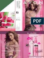 katalog03_2006