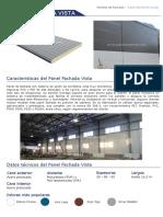 Panel_Fachada_Vista.pdf