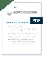 49_-_Java_Hashing_(Método__hashCode()).docx
